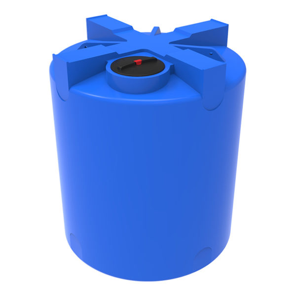Ёмкость T 5000 литров