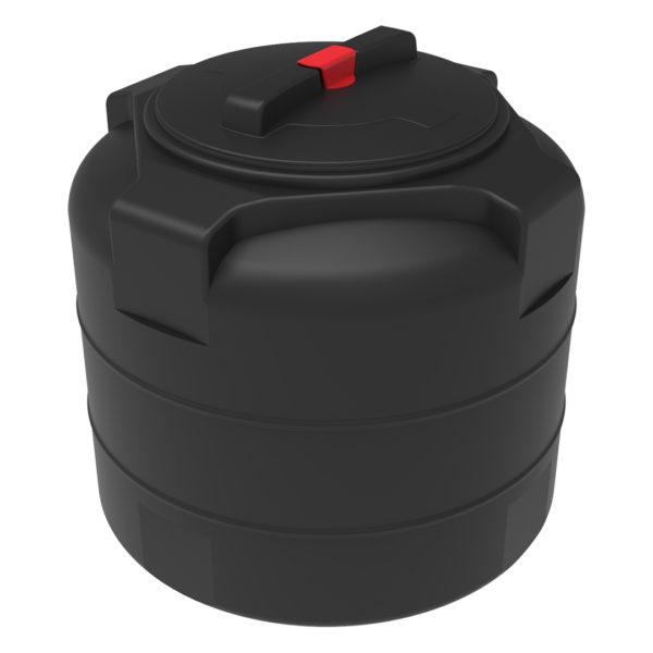 Ёмкость T 100 литров