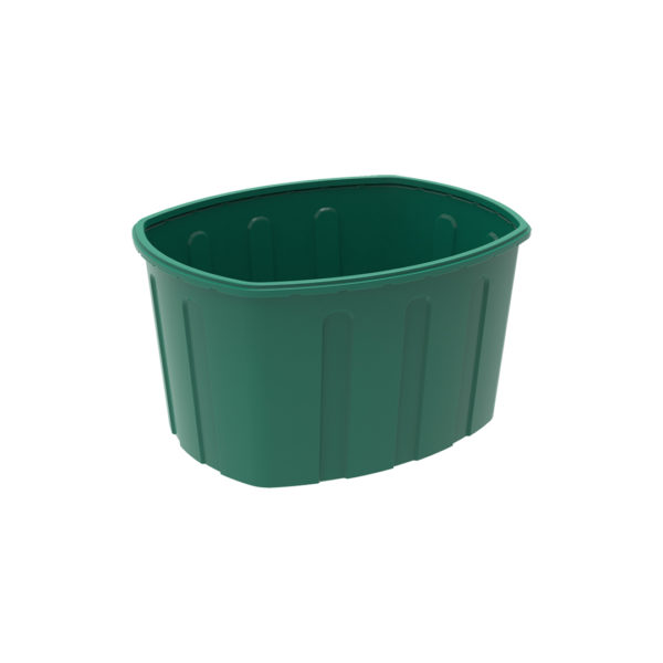 Ванна 400 литров
