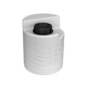 Ёмкость дозировочная 60л под плотность до 1.3 г/см³