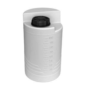 Ёмкость дозировочная 100 литров под плотность до 1.3 г/см³