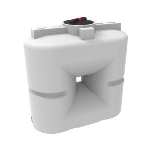 Ёмкость S 750 литров OIL