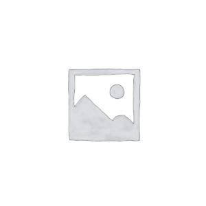 Фильтровальная бумага и картон