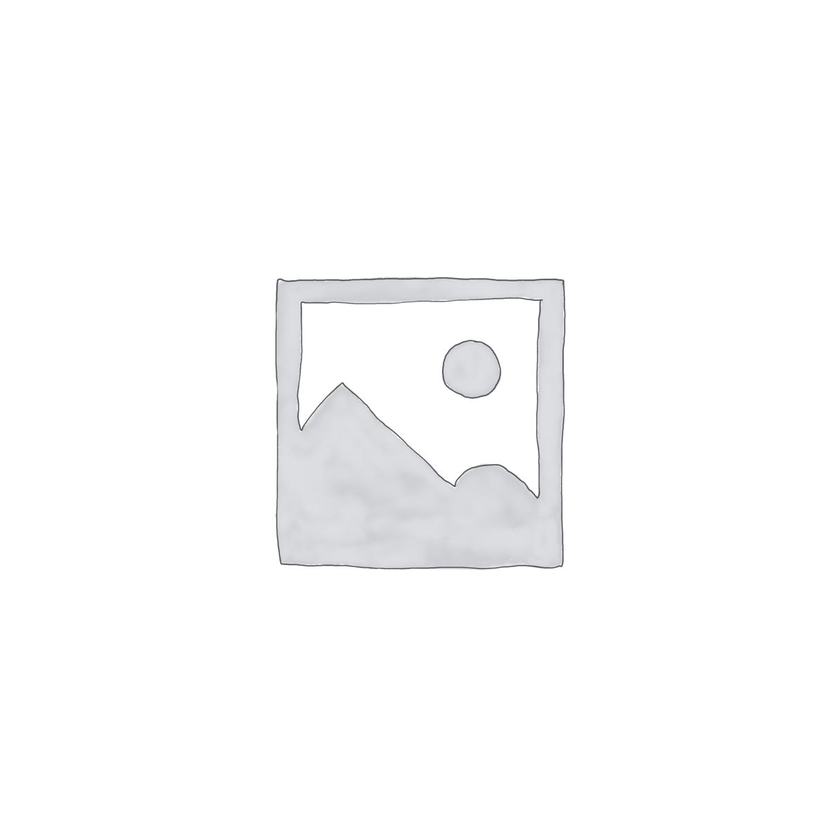 Бумага для плоттеров универсальная, втулка 50,8мм